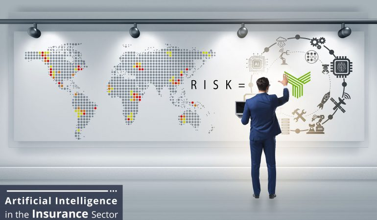 Artificial-Intelligence-in-the-Insurance-Sector