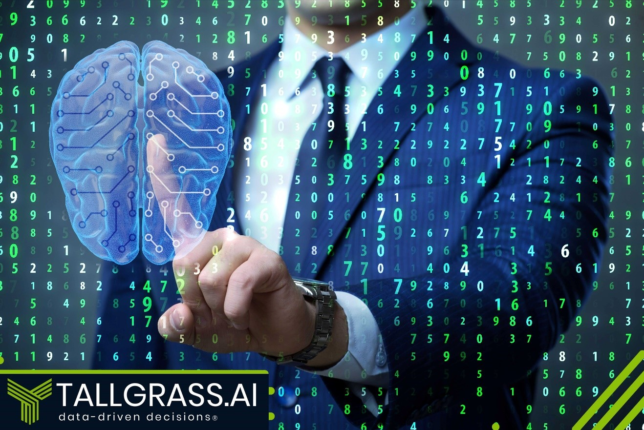 How AI Based Business Decisions Redefine Success