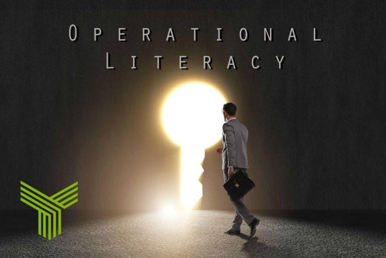 Operational Literacy